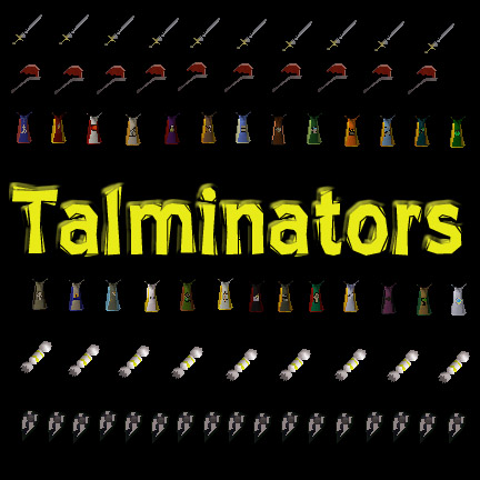 File:Talminators copy.jpg