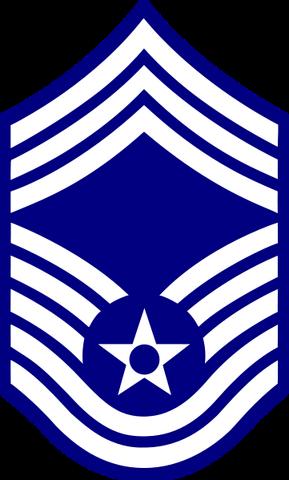 File:E9a USAF CMSGT.png