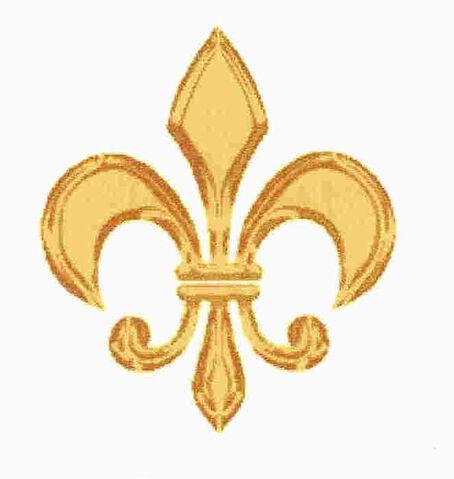 File:Siants logo.jpg