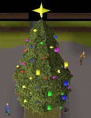File:Runescape still holidays events christmas-2005 christmastree.PNG
