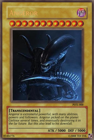 File:Angerorcard.PNG