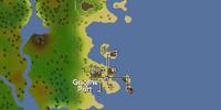 Gnome Port