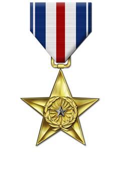 File:Silver Star medal.jpg