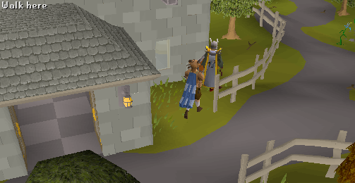 File:99 summon cape.png
