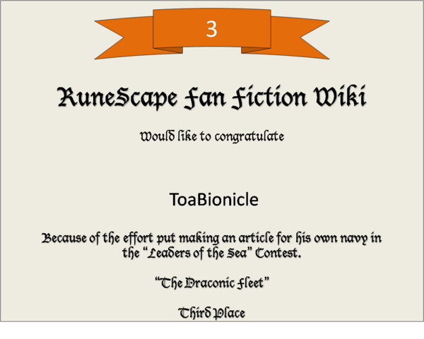 File:Third Place.png