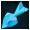 File:Sapphire Aurora icon.png