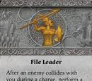 File Leader