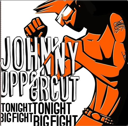 File:Johnny Uppercut.jpg