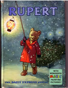 Rupert1960