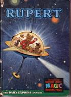 File:Rupert1966.jpg