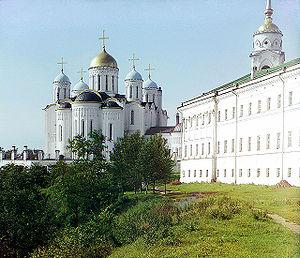 Vladimir assumption.jpg