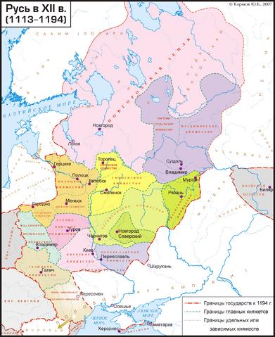 Файл:Rus-1113-1194.png
