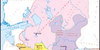 Турово-Пинское княжество княжество