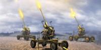 Bofors