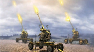 File:RUSE Bofors.png