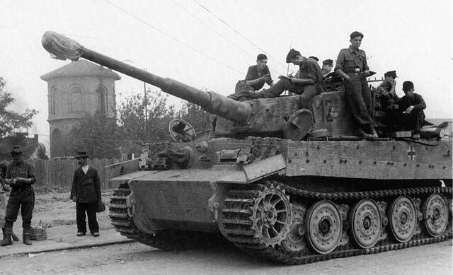 File:Tank tiger1-super.jpg