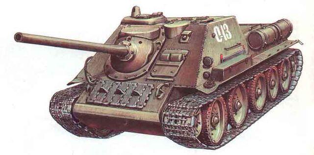File:SU-85.jpg
