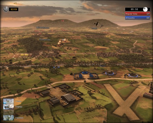 File:R.U.S.E screenshot1.jpg
