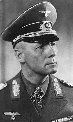File:Bundesarchiv Bild 146-1973-012-43, Erwin Rommel.jpg