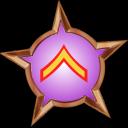 File:Badge-309-0.png