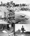 300px-Infobox collage for WWII.png