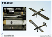 RUSE Render UVW Storch