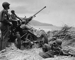 File:Bofors-aa-gun-algeria.jpg