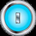 Badge-309-3.png