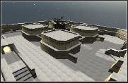File:Snowoot.jpg