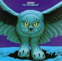 File:Rush Fly by Night.jpg