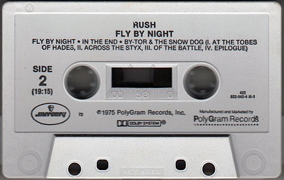 File:Fly by Night, Mercury 822 542-4cassette2.jpg