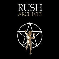 File:RUSH Archives.jpg