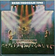 File:Rush-Through-Time.jpg