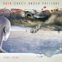 Grace Under Pressure-1984 Tour.jpg