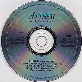 File:Fly by Night, Anthem ANC-1-1002.jpg