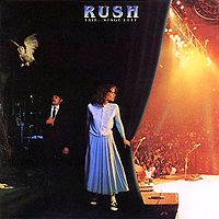File:Rush Exit Stage Left.jpg