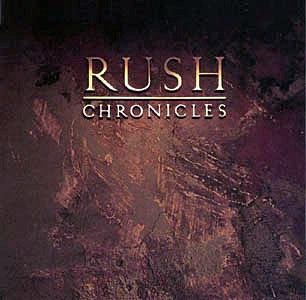 File:Chronicles.jpg