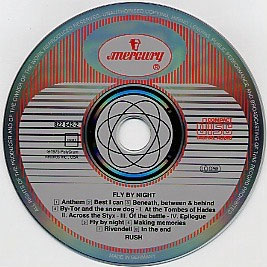 File:Fly by Night, Mercury 822 542-2 Germany.jpg