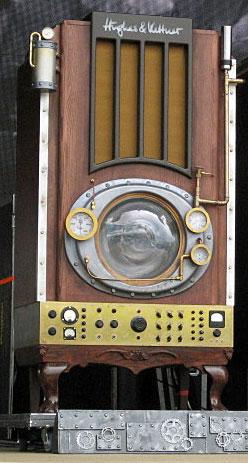 File:Hughes & Kettner Custom Cabinet Prop.jpg