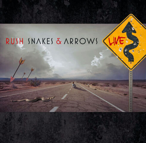 File:Snakes & Arrows Live.jpg