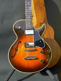 File:Gibson Howard Roberts Fusion.jpg