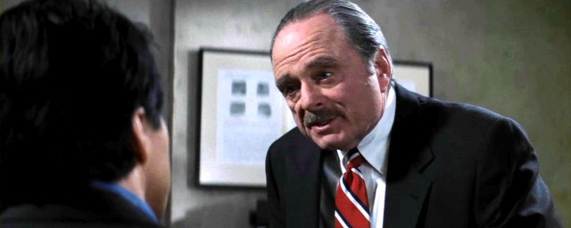 File:Fhd001RH2 Harris Yulin 002.jpg