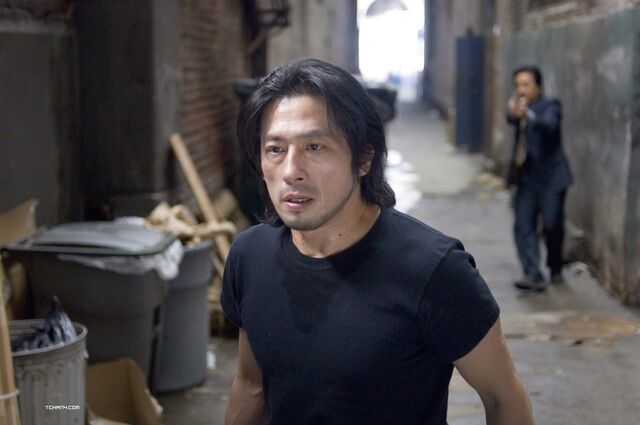 File:Rush Hour 3 Kenji Revealed.jpeg