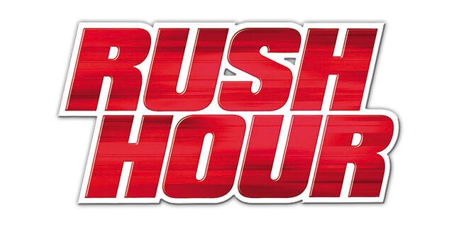 File:Rush Hour Slider.jpg