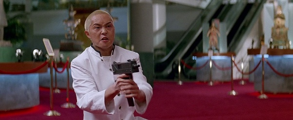 File:Rush Hour Sang's MAC-10.jpg
