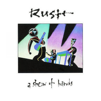 File:Rush A Show of Hands.jpg