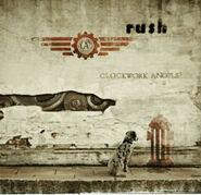 Clockwork-angels-tourbook-s