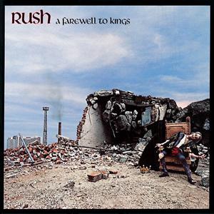 File:Rush A Farewell to Kings.jpg