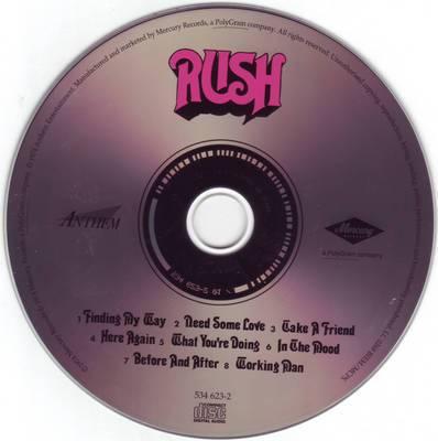 File:Rush-rush-1974-remastered-cd-cover-33970.jpg