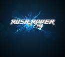Rush Rover Wiki